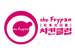 the Frypan炸鸡